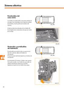 manual volkswagen amarok 2010 descripcion