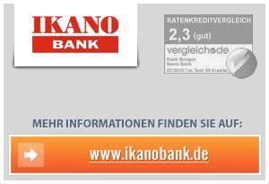 zinssatz bank ikano bank senkt zinssatz der roten mastercard