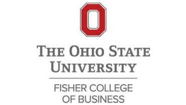 The Ohio State Fisher College Of Business Mba Program by The Fisher Executive Mba 2018 Best Emba Program