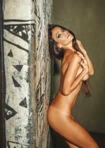 Evangelina Carrozzo #Selfies