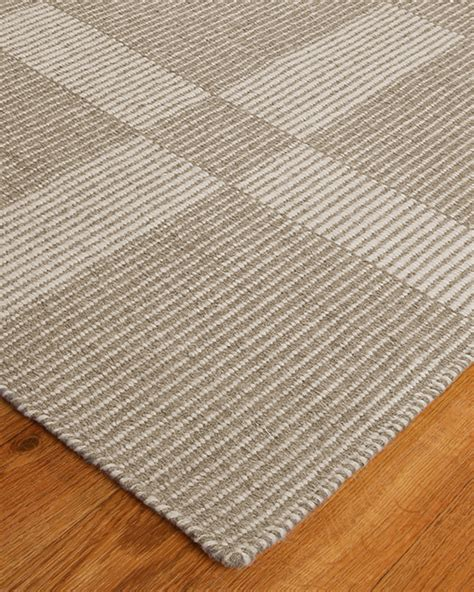 accent rugs on sale continental wool rug clearance wool sisal area rugs on