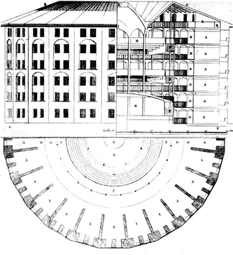 Jim Walters Floor Plans by Presidents Medals Disestablishing The Institution Space