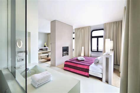 Designhotels Deutschland die top 10 designhotels in deutschland