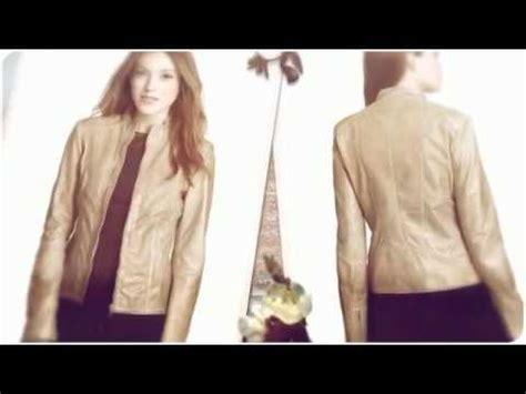 Jaket Wanita 38 0852 1145 2294 produsen jaket kulit wanita murah di garut