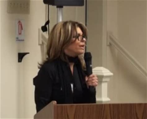 where is jane velez mitchell working now jane velez mitchell video of her keynote speech at the