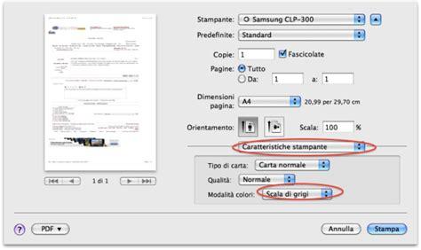 convert pdf to word nero stare in bianco e nero