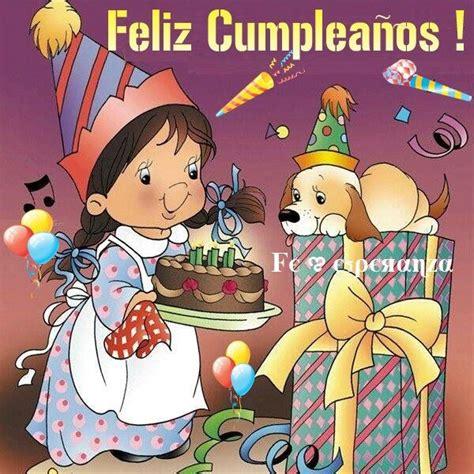 imagenes feliz cumpleaños bb 103 mejores im 225 genes sobre carteles de felicitaciones en