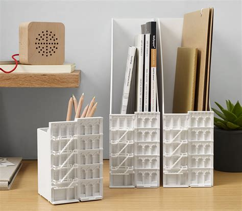 Buy Desk Accessories Archi Desk Accessories The Awesomer