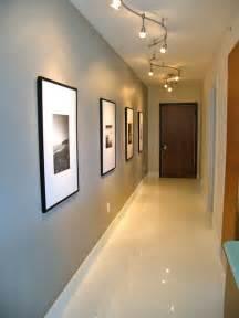 hallway colors foyer