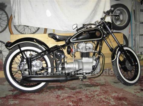 Motorrad Shop Jena by Awo Umbau Ddrmoped De
