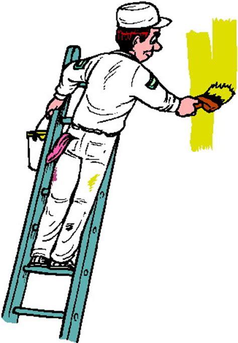House Painting Clipart house painter clip clipart best clipart best