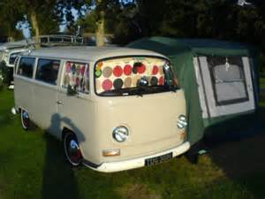 Spacemaker Driveaway Awning by Post Your Drive Away Awnings Page 2 Earlybay Forums