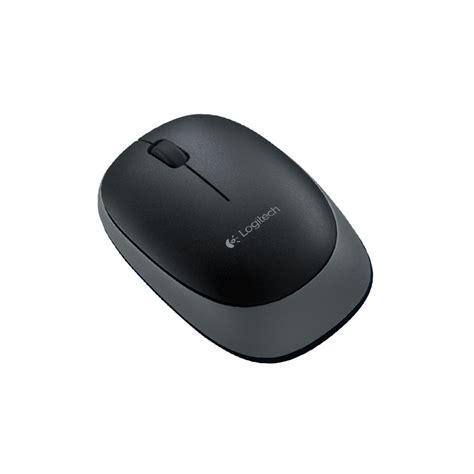 Mouse Logitech Wireless M165 logitech wireless mouse m165