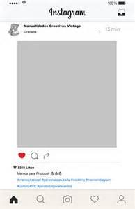 comprar marco instagram 2016