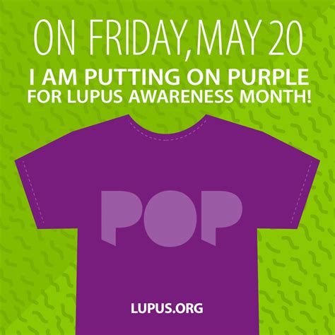 twenty one days of falling in with lupus books may 2016 lupus awareness month lupus foundation of america
