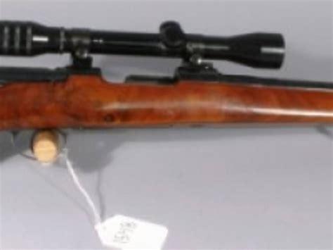 herstal liege fabrique nationale d armes de guerre herstal belgique 30