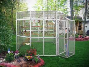 The best 10 outdoor bird aviary to backyard how to build an outdoor