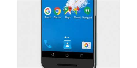 android rumors порция слухов и изображений будущей ос android n gagadget