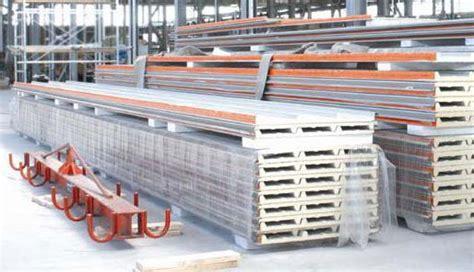cerco capannone in ferro usato solai prefabbricati a udine