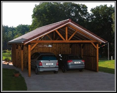 carport designs barn floor plans further pole barns metal carport design