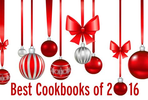 best cookbooks best cookbooks 2016 leite s culinaria