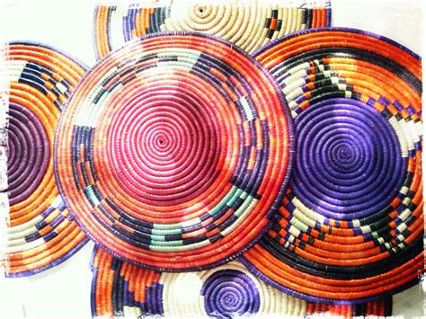 Arts And Crafts For Home Decor sudanese art by issraa el kogali project north africa