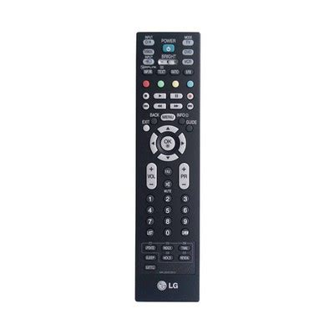 Remote Remot Tv Lg remote for lg