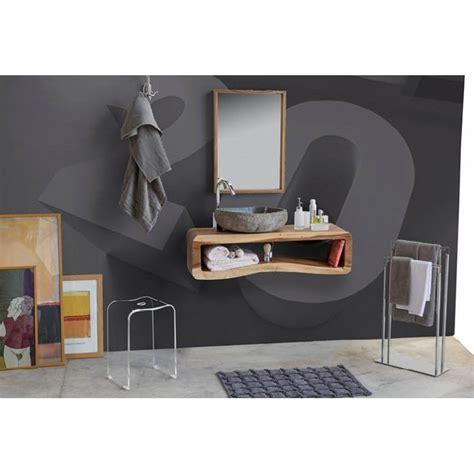 mobile da parete cipi consolle otto mobile da parete legno massello di suar
