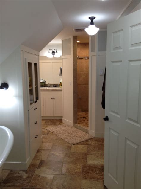 bathroom remodel southlake tx modern home kitchen and bath modern home kitchen and bath