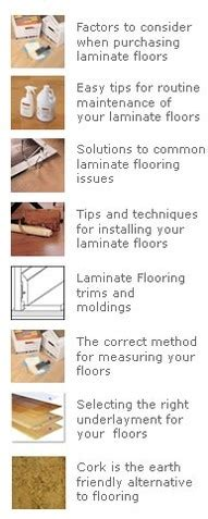 Which Cleaning Solution To Use On My Pergo Laminate Flooring - 48 best flooring cleaning care maintenance images on