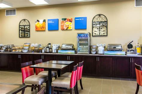 comfort inn bowling green ky comfort inn and suites in bowling green hotel rates