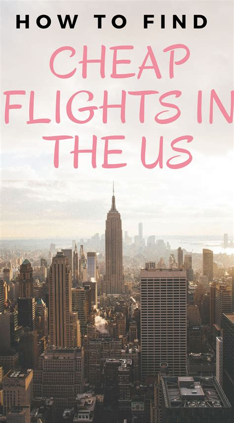 how to buy cheap flights how to find cheap flights in the us universal jetsetters