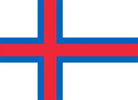 flags of the world red with white cross red white blue flag with cross www imgkid com the