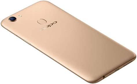Samsung F 5 Oppo F5 Vs Samsung Galaxy A8 Dual 16mp 8mp Cams 6gb Ram