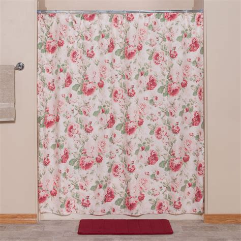 swag shower curtain i would buy this product again