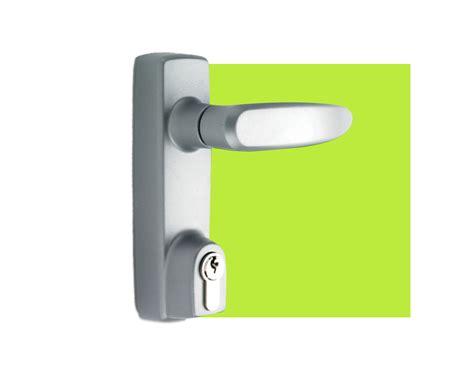 images of emergency door handle woonv handle idea