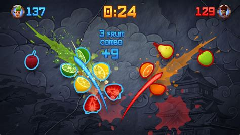 fruitninja apk fruit 174 android apps on play