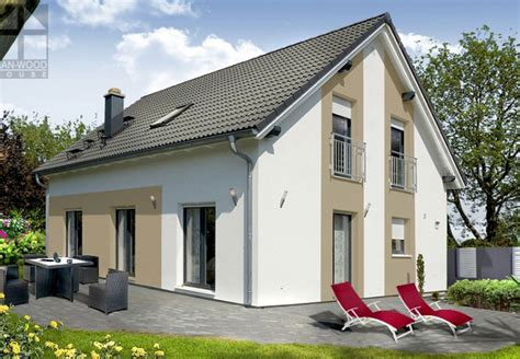Danwood Haus Baubeschreibung by Ks Hausbau Hilzingen Point 141