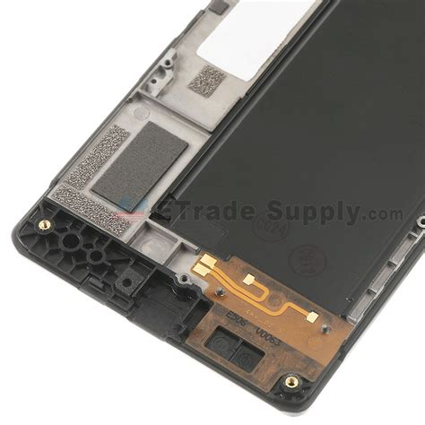 nokia lumia dual sim with front nokia lumia 730 dual sim lcd screen and digitizer assembly