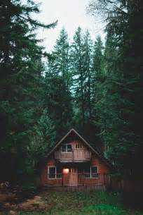 Forest House 17 best ideas about forest house on pinterest house in the woods