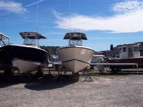 pursuit boats ta yarmouth boat yard archives boats yachts for sale