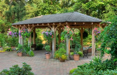 gazebo garden 106 gazebo designs ideas wood vinyl octagon