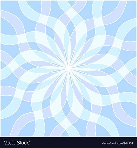 blue background images impremedia net