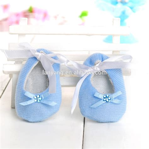 slipper nursery slipper nursery 28 images slipper nursery 28 images
