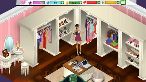 fashion icon apk fashion icon apk for windows phone android and apps