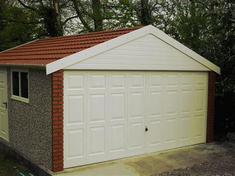 garage foundations micropiles