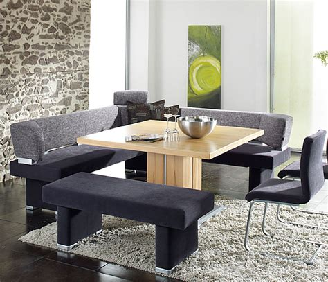 sectional dining room table dining table with sofa bench stunning dining room sofa