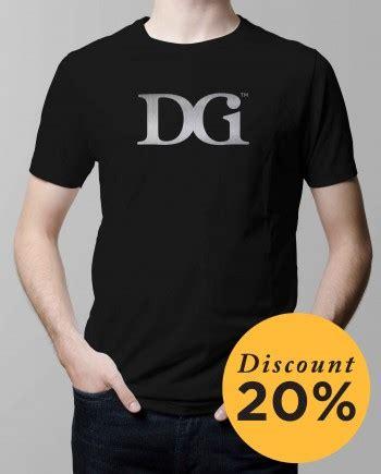 desain grafis t shirt mug dgi black desain grafis indonesia