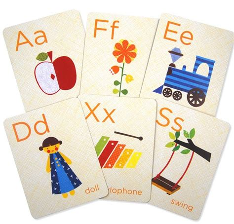 flash card maker blue 1000 images about flash cards on pinterest student