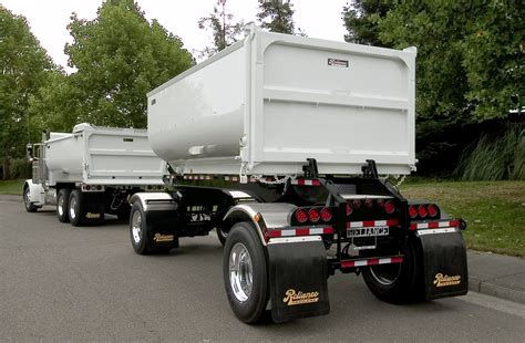 trailers kenworth for sale 100 trailers kenworth for sale new 2018 kenworth